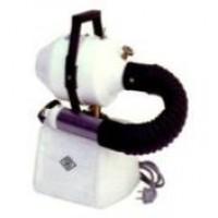Portable Fogger
